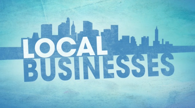 Local SEO Company is Essential for to Boost Local Business
