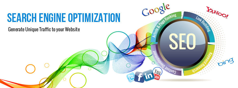 What Best SEO Services or Firm Comprises off?