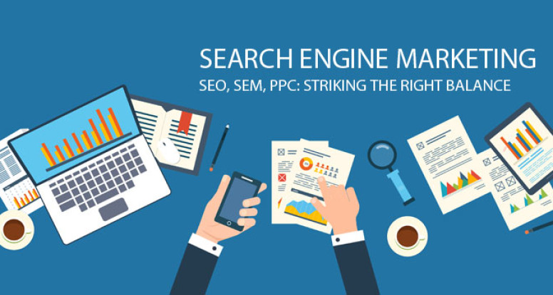 Does Your Local SEO Marketing Company Offer these Services
