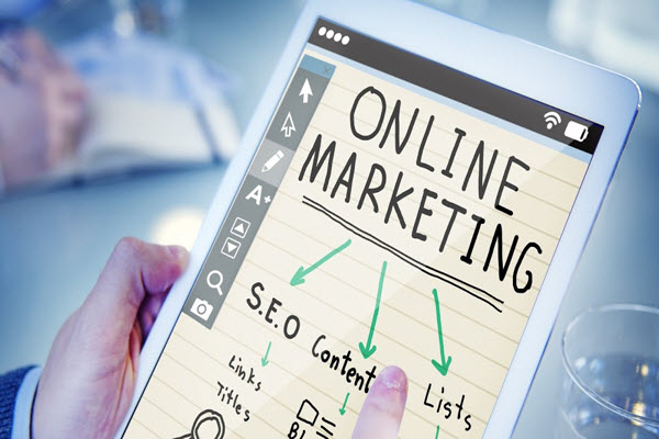 Online Marketers Use these Basic and Essential tips to Boost your Online Business