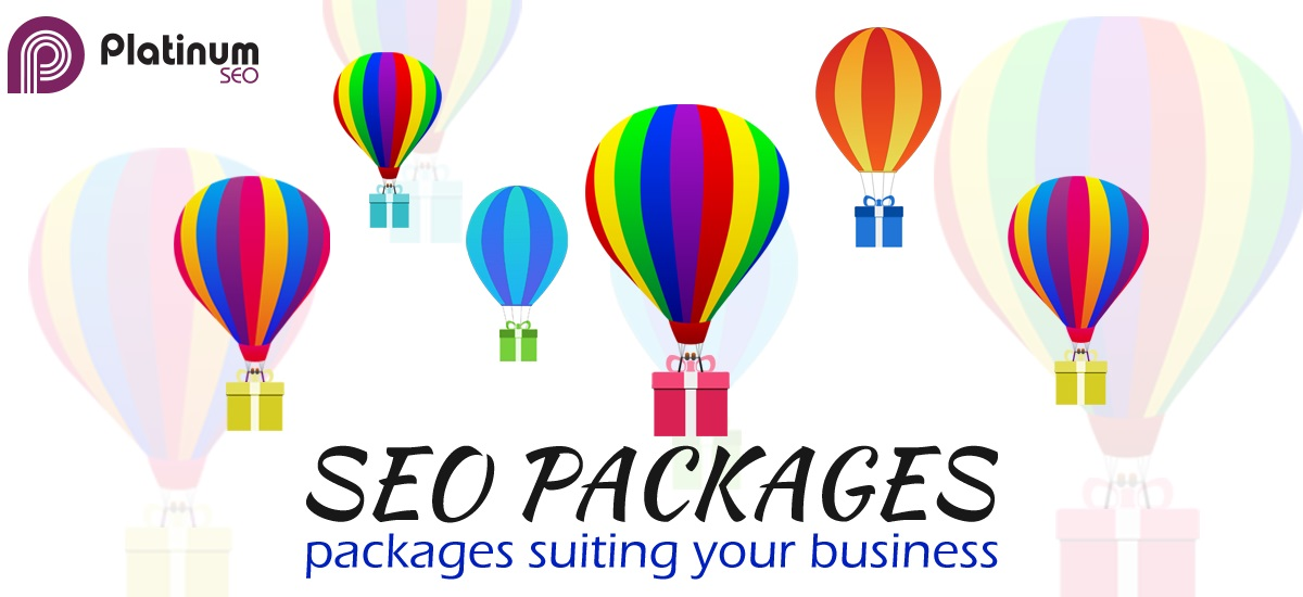 SEO Packages: What Services and How It Can Impact Your Business Site?
