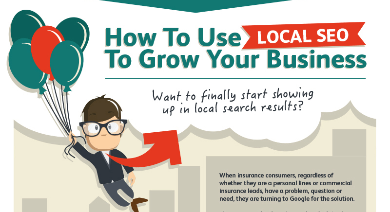 Local SEO and Growing Importance Like Never Before