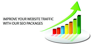 Budget Your Online Market with Local SEO Packages