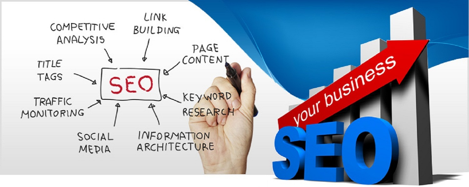 How Melbourne SEO Services Keep Good Ties with Old Customers?