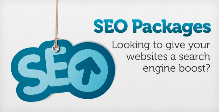 How are SEO Packages Melbourne Helpful in Earning a Big Fortune?