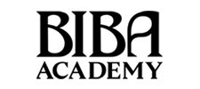 Biba Academy