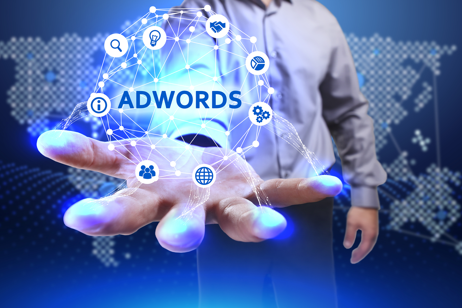 AdWords Management Company Melbourne