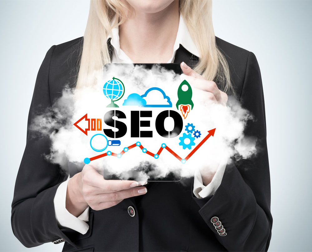 SEO Melbourne Services