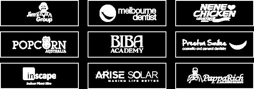 pseo-logos