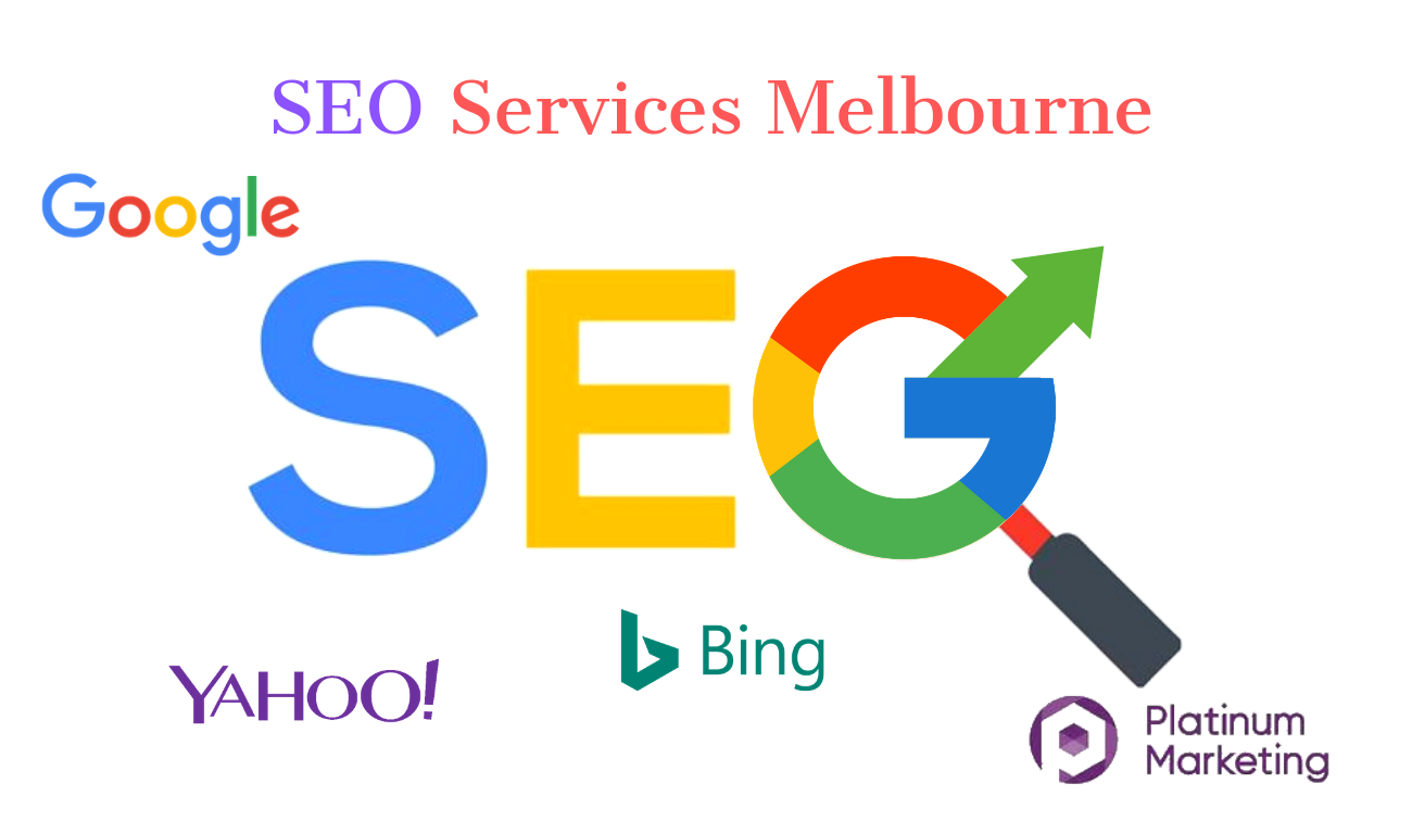 SEO-Services-Melbourne